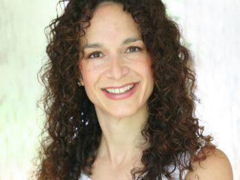 Melissa Cady Challenge Doctor