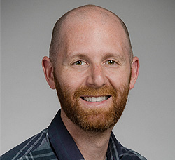 Dr. Elliot Feldman is the Supervisor of the UW Medical Center Eastside Specialty Physical and Occupational Therapy Clinic. He is an advocate for change in the healthcare system towards more patient centered care.